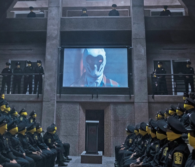 Watchmen_NewSeriesPic3