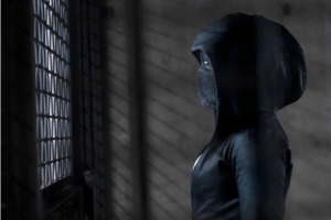 Watchmen_NewSeriesPic4-300x200