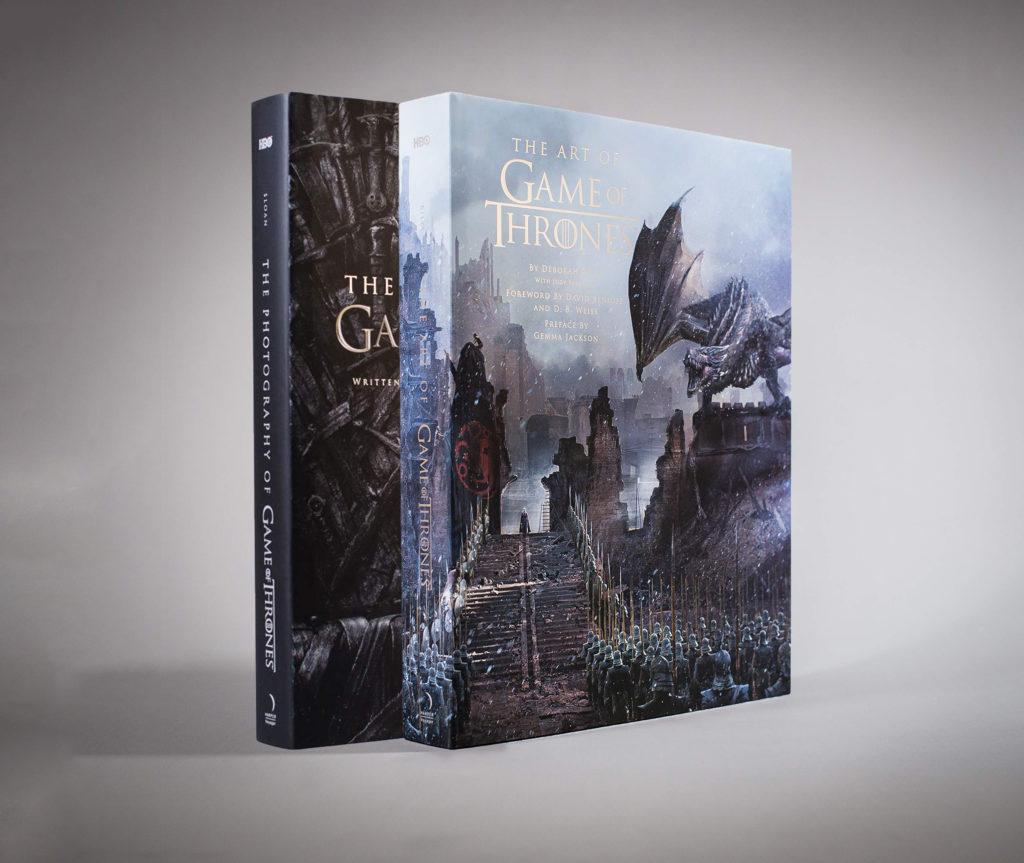 Books-1024x863