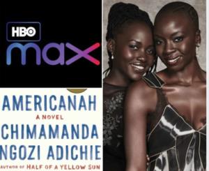 HBOMax_Americanah-300x245