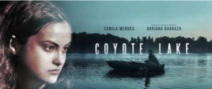 MoviesCoyoteLake-300x127