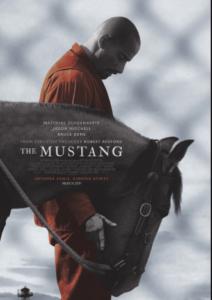 MoviesTheMustang_-212x300