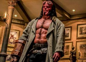 Movies_Hellboy2019-300x219