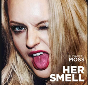 Movies_HerSmell-300x290