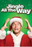 Movies_JingleAllTheWay