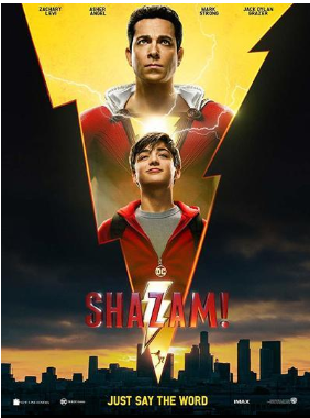Movies_Shazam