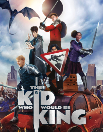 Movies_TheKid-WhoWouldBeKingPic02