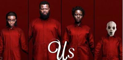 Movies_UsPic1