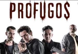 Profugos-300x209