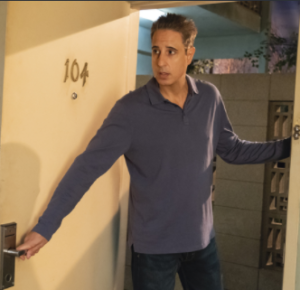 Room104S3Ep8_pic3-300x290