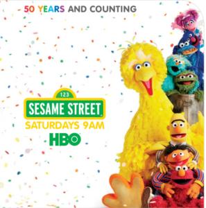 SesameStreet50-297x300