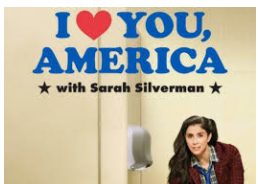 Silverman_I-LoveYouAmerica