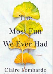 TheMostFunWeEverHad_book-215x300