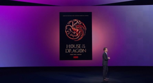 watch-hbo-house-of-the-dragon-online