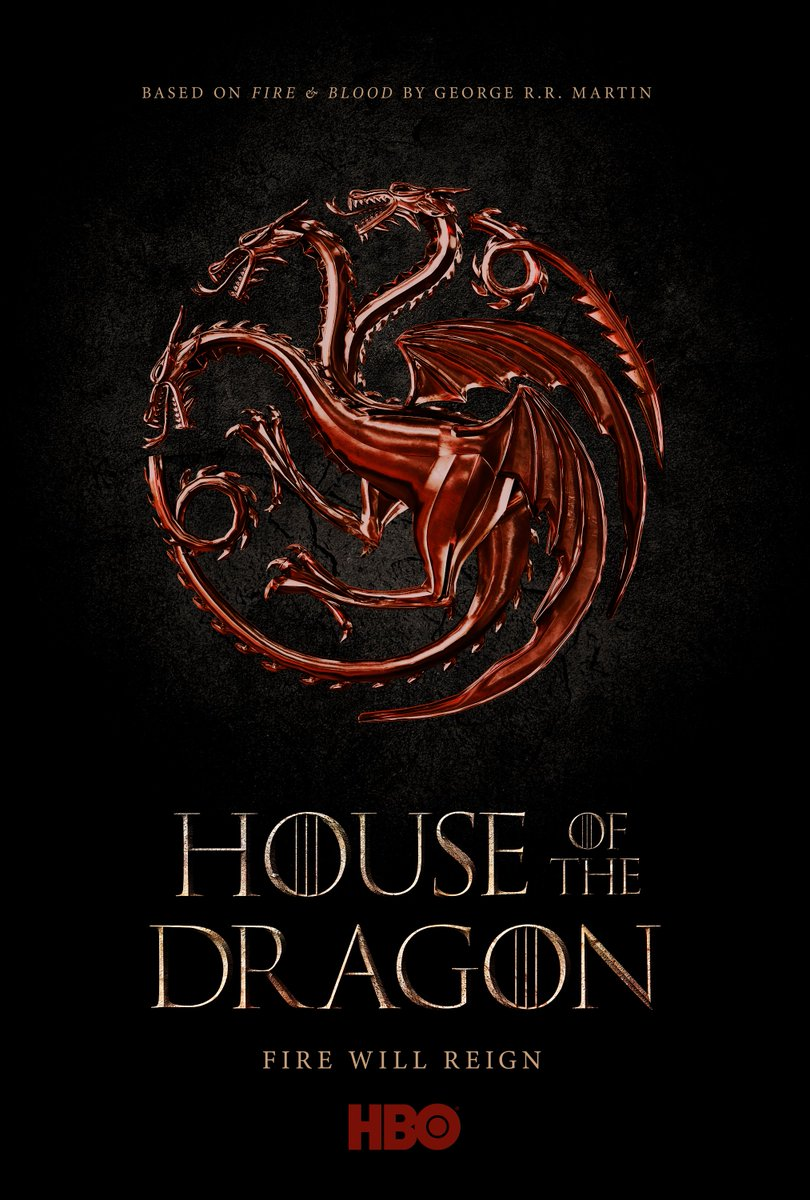 watch-house-of-the-dragon-online