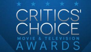 CriticChoiceAwards-300x173