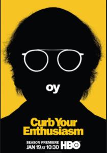 CurbYourEnthusiasm_S10-210x300