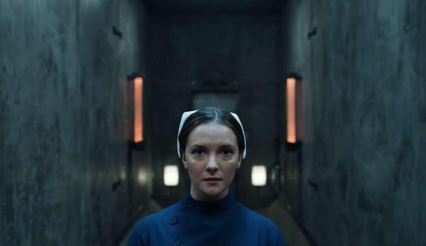 Kate-Rutter-in-His-Dark-Materials-Season-1-Episode-6-850x491-1