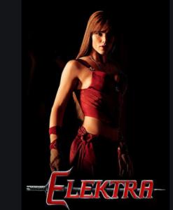 Movies_Elektra-247x300