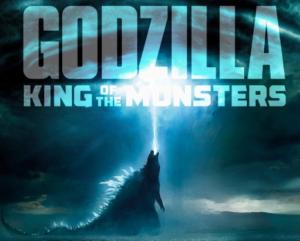 Movies_GodzillaKingOfTheMonstersPic2-300x241