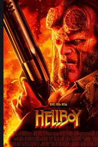 Movies_HellBoy2019Pic