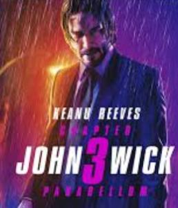 Movies_JohnWick3-258x300