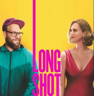 Movies_LongShot