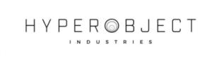 People_HyperobjectgIndustries-300x96