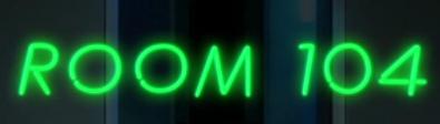 Room104S3Ep9