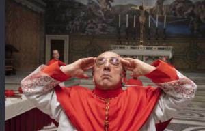 TheNewPope_CardinalVoiello-300x192