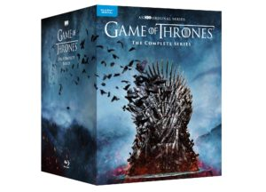 game-of-thrones-complete-collection-bluray-300x216