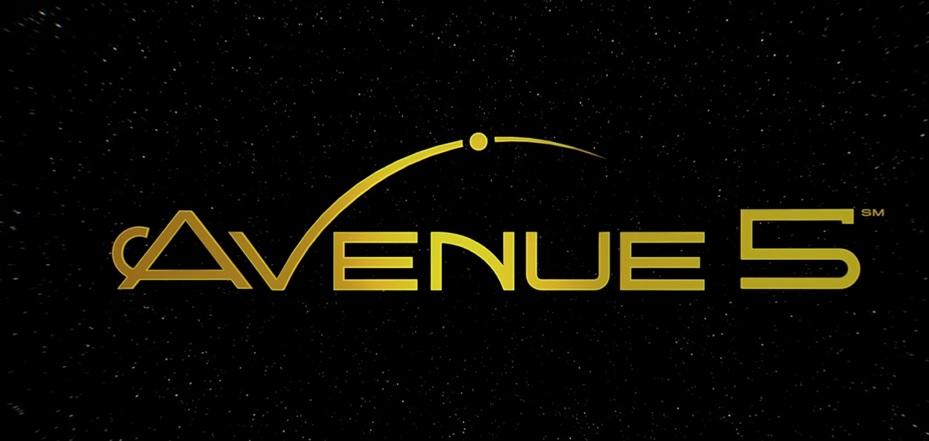 hbo-avenue-5-watch-online