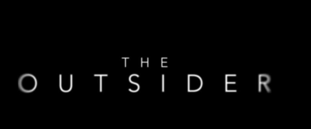 watch-hbo-the-outsider-online-1024x424