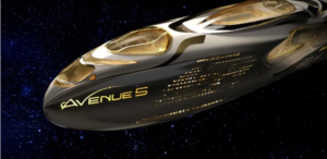 Avenue5_Cruiseship-300x146