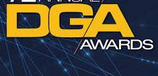 DGA.Awardst