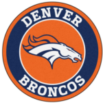 HardKnocks_BroncosLogo-150x150