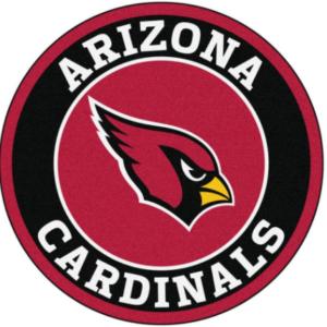 HardKnocks_CardinalsLogo-300x300