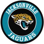 HardKnocks_JaguarsLogo-150x150