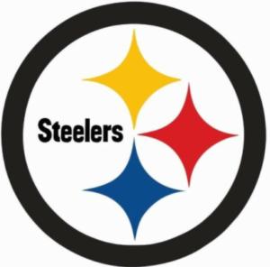 HardKnocks_SteelersLogo-300x296