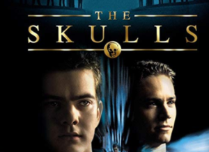 Movie_TheSkulls-300x219