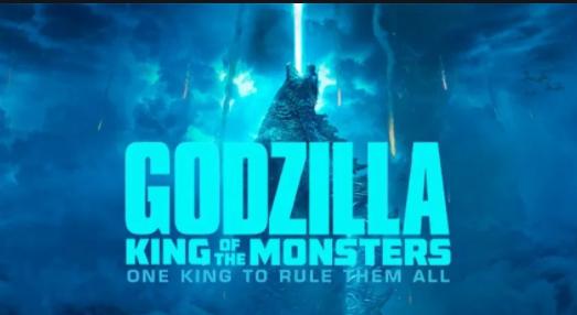 Movies_GodzillaKOTM