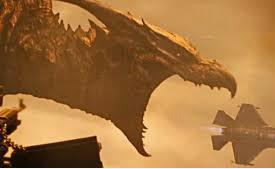 Movies_GodzillaKOTMPic2
