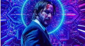 Movies_JohnWick3Pic1