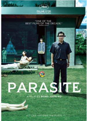 Parasite_Movie