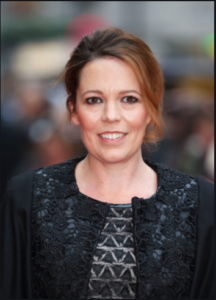 People_OliviaColman-216x300
