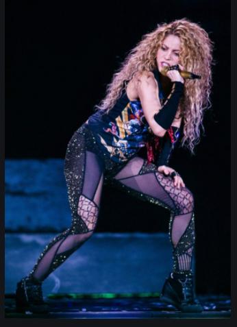 People_Shakira