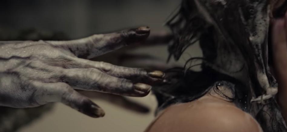 The-Curse-of-La-Llorona-trailer-new