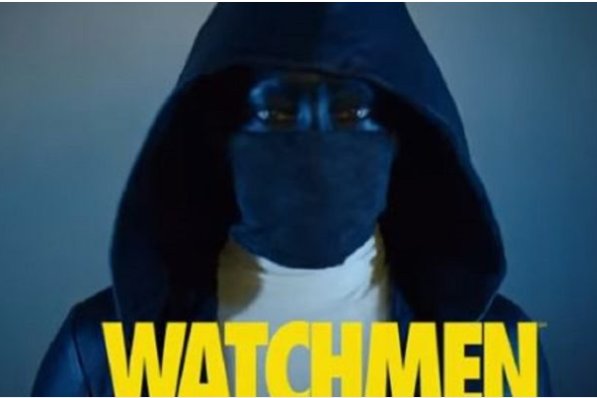 Watchmen_Pic