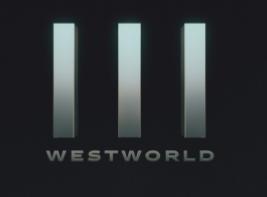 WestworldS3_Title