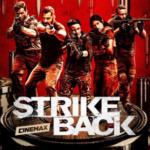 Cinemax_StrikeBackFinalSeason-150x150